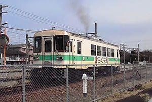 信楽鉄道.jpg