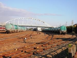 塩浜貨物駅.JPG