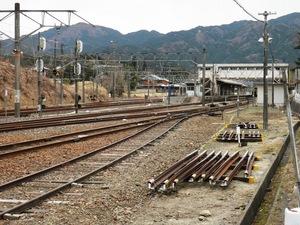 柘植駅2.JPG